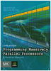 Programming Massively Parallel Processors (Paperback/3rd Ed.)