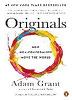 Originals (Paperback)