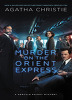 Murder on the Orient Express (Paperback / Reprint Edition)