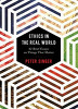 Ethics in the Real World (Paperback / Reprint Edition)
