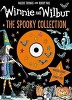 Winnie and Wilbur: The Spooky Collection