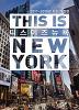 디스 이즈 뉴욕(This is New York)(2017-2018)