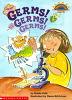Germs Germs Germs
