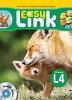 Easy Link L4