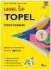 TOPEL Intermediate 1급
