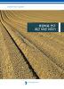 토양비료 연구 최근 50년 이야기