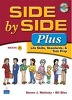 Side by Side Plus 2. (Student Book)