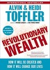 Revolutionary Wealth (Paperback/ Reprint Edition)
