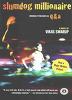 Slumdog Millionaire (Movie Tie-In)