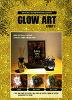 글로우 아트 스토리(Glow Art Story). 1: 장미액자
