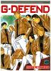 G.DEFEND 49(지디펜드)