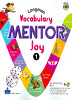 LONGMAN VOCABULARY MENTOR JOY 1(MP3 CD포함)