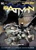 배트맨 Vol. 1: 올빼미 법정