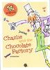 CHARLIE AND THE CHOCOLATE FACTORY(찰리와 초콜릿 공장)