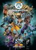 오버워치 앤솔로지: 코믹스 Vol. 1