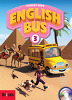English Bus. 3(Student Book)
