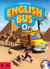English Bus. 4(Student Book)