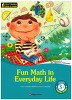 Fun Math in Everyday Life - Smart Readers Wise & Wide 3-7