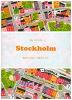 여행, 디자이너처럼: 스톡홀름