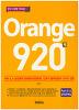 반석 신경향 TOEIC. 2: Orange 920제