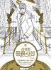 신비한 동물사전 컬러링북(마법 캐릭터 & 장소)