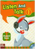 Listen and Talk. 1(Student Book)