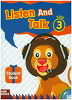 Listen and Talk. 3(Student Book)
