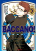 바카노. 2