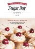 슈가데이(Sugar Day)