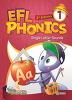 EFL Phonics. 1