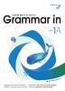 Grammar in Level 1A