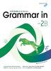 Grammar in(그래머인) Level 2B