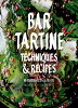 바 타르틴 테크닉 & 레시피(BAR TARTINE TECHNIQUES & RECIPES)