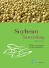 콩 스토리텔링(Soybean storytelling)