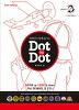 세계인이 함께 즐기는 Dot To Dot 8