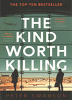 Kind Worth Killing