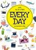 Everyday(다이어리북)