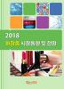 화장품 시장동향 및 전망(2018)