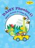 데이지 파닉스(Daisy Phonics). 2: Short Vowels & Long Vowels