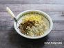 마늘버터밥