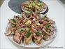 훈제오리초밥