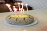 세상에<br>하나뿐인 케이크