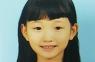 초등학교<br> 입학해요!