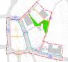 수송1-9도시환경정비사업
