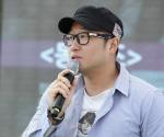 2014년 15회 전주국제영화제 <몽키즈> 두 시의 데이트, 한국영화를 만나다