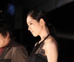 2012년 제17회 부산국제영화제 레드카펫