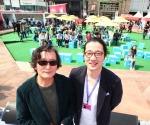 2013년 14회 전주국제영화제 시네마톡_천안함프로젝트
