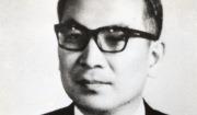 장준하(1915-1975)