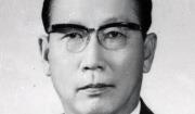 박두병(1910-1973)