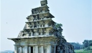 익산 미륵사지 석탑